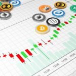 Cryptocurrency Trading Platforms