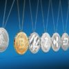 What Is Digital Cryptocurrency
